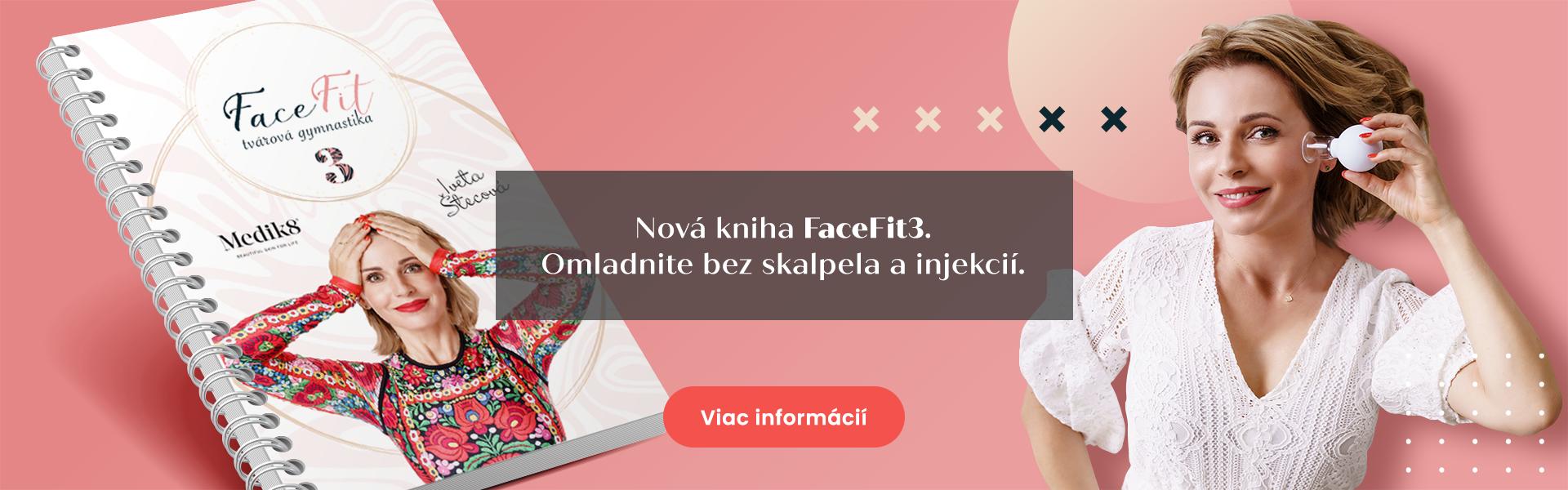 Facefit-3